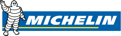Michelin Lebanon